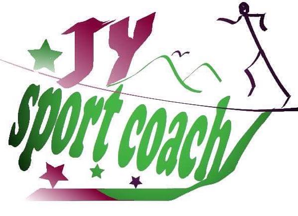logo-jysportcoach